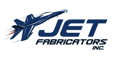 Jet Fabricators