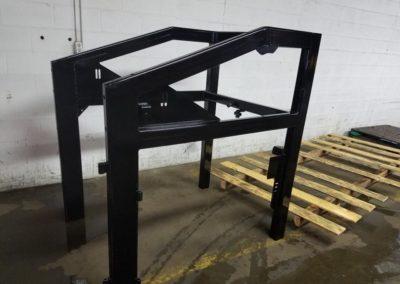 Jet-Fab_guard_tube- fabrications_1