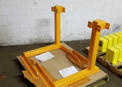 Jet-Fab_guard_tube- fabrications_2