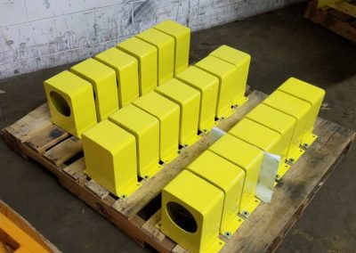 Jet-Fab_guard_tube- fabrications_3