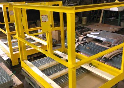 Jet-Fab_ladder-a nd-platform_1