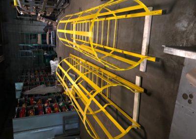 Jet-Fab_ladder-a nd-platform_2