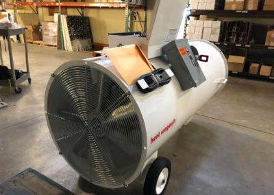 Jet-Fab_torpedo_heater_1