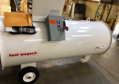 Jet-Fab_torpedo_heater_2