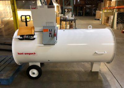 Jet-Fab_torpedo_heater_3