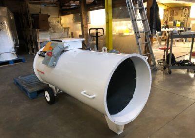 Jet-Fab_torpedo_heater_4